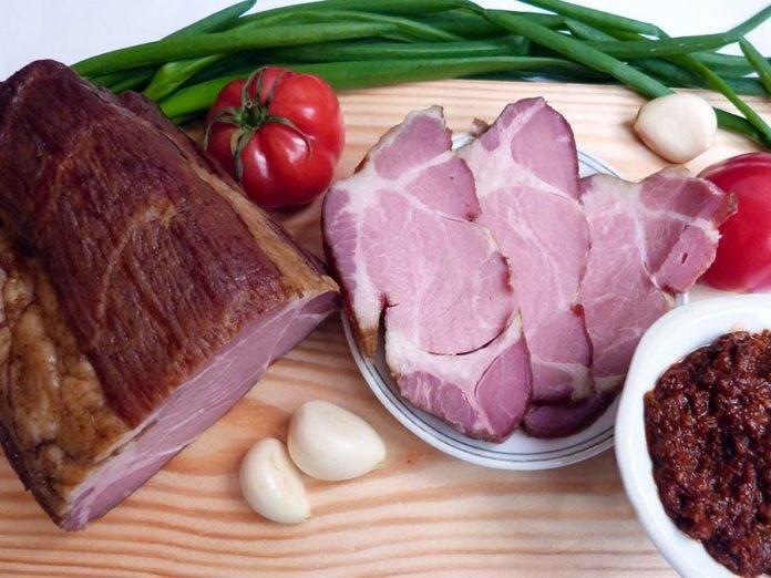 Как коптить сало в домашних условиях: рецепты приготовления