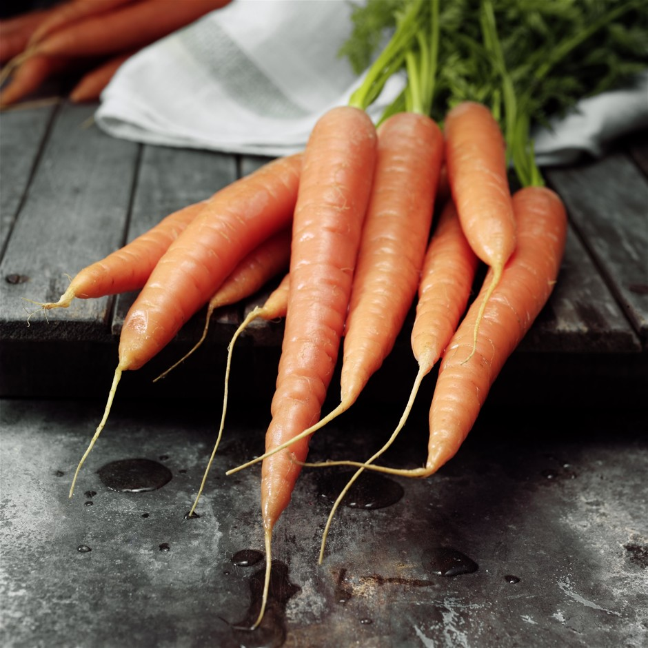Творог с морковью польза