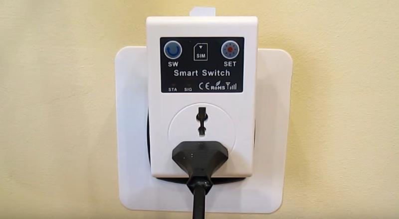 Автоматизируем дом: сравнительный тест «умных розеток»