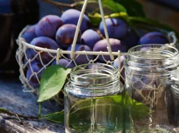 12 лучших рецептов консервирования соков
