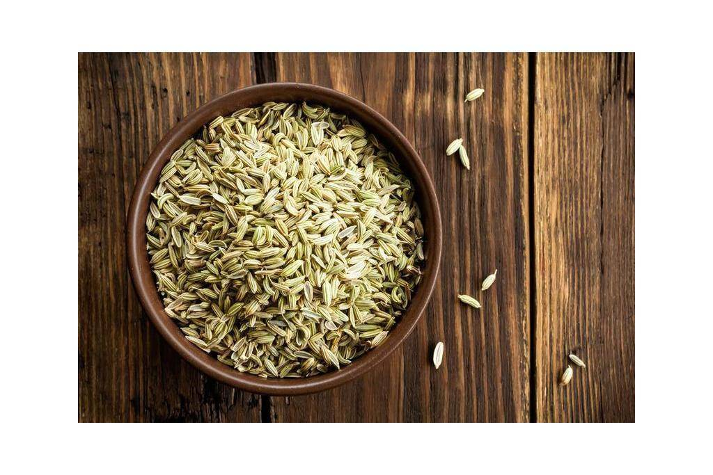 Укроп для лечения простатита монастырский чай от простатита купить официальный сайт