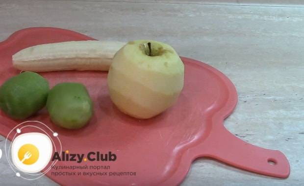 Варим банановое варенье – 9 самых вкусных рецептов варенья из бананов