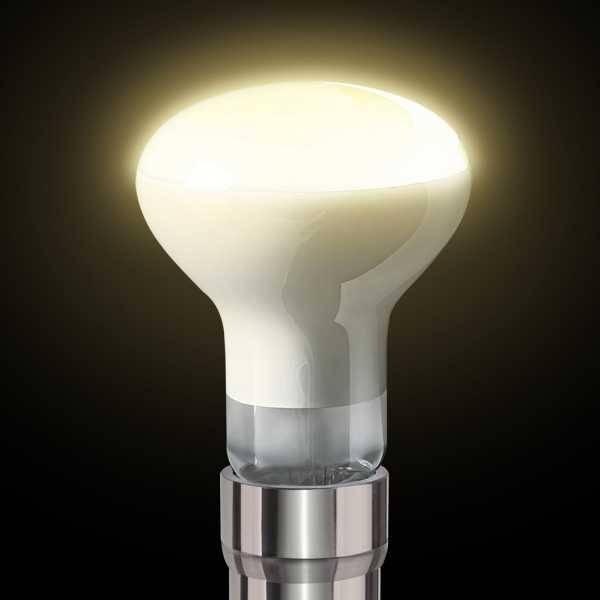 Какие бываю виды освещения