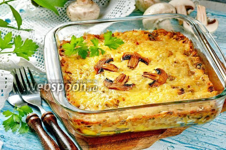 Жульен с грибами — рецепты пригтовления вкусного салата жульен