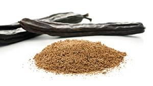Сироп рожкового дерева — полезные свойства и противопоказания