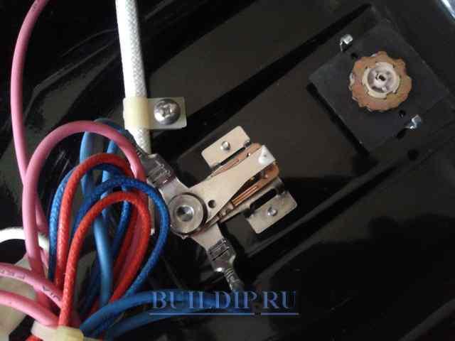 Пошаговая инструкция разбора и ремонта масляного обогревателя своими руками