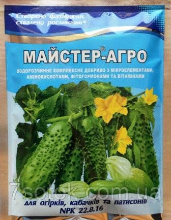 Стимул от всех стрессов растений 2 мл инструкция по применению