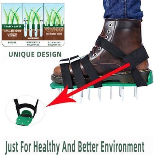 Когда следует удобрять газон после зимы?