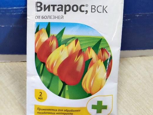 Оксихом для растений – инструкция, отзывы, состав, аналоги