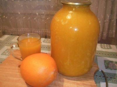 Сок из янтарной облепихи на зиму через соковыжималку. лечебные свойства облепихового сока
