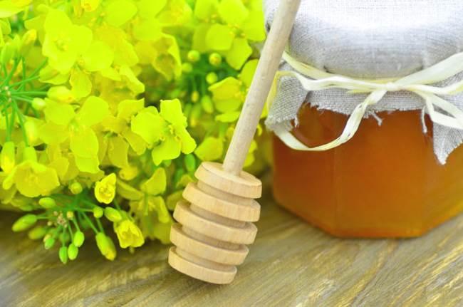 Рапсовый мед: деликатный, капризный и спорный