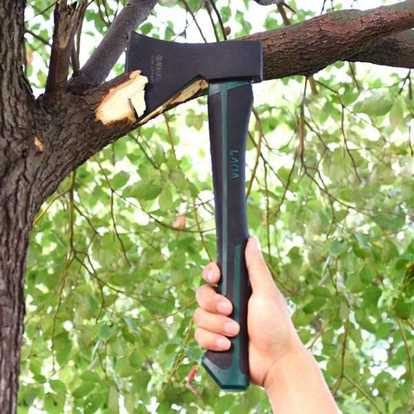 Возможен ли ремонт водонагревателей термекс своими руками