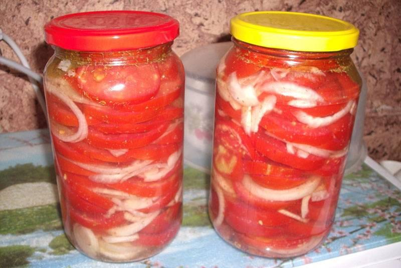 Томатный соус на зиму - 139 домашних вкусных рецептов приготовления