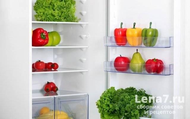 Простые способы сохранить пучок зелени свежей на несколько дней