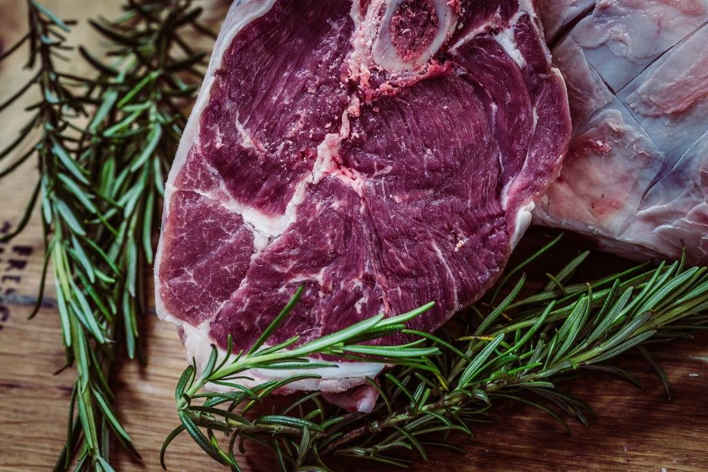 7 степеней прожарки мяса: названия и особенности