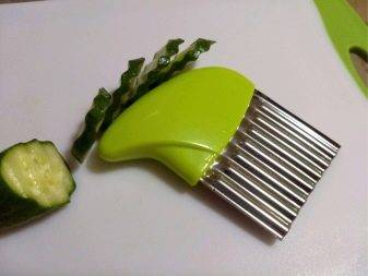 Лучшие точилки для ножей