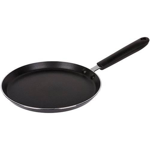 Лучшие сковородки — топ моделей и производителей
