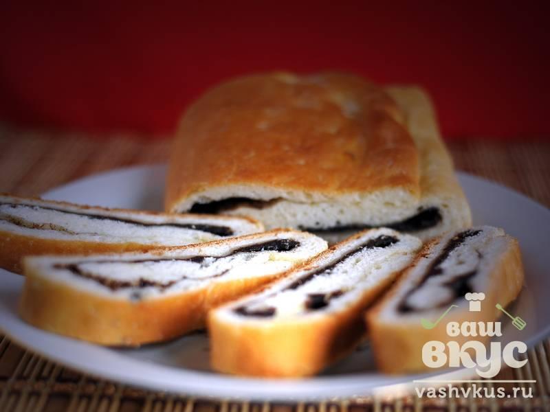 Вкусный и легкий торт с черемухой: рецепт приготовления с фото