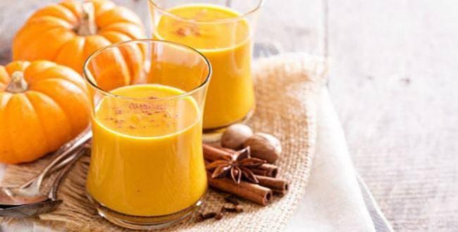 Тыквенный сок в домашних условиях на зиму: очень вкусный сок из тыквы