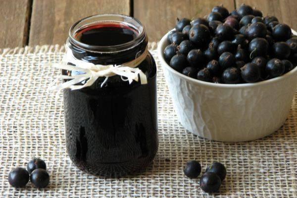 Домашние заготовки: цукаты из овощей и фруктов