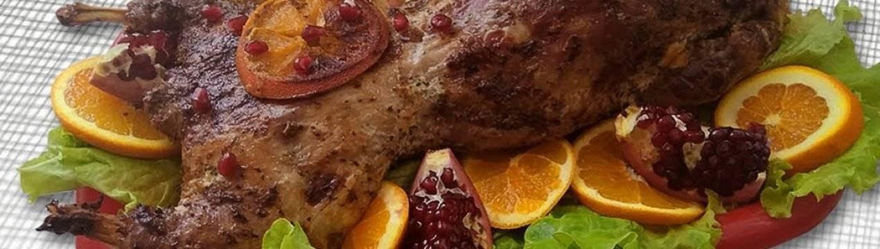 Чем полезно мясо нутрии, лечебные свойства жира