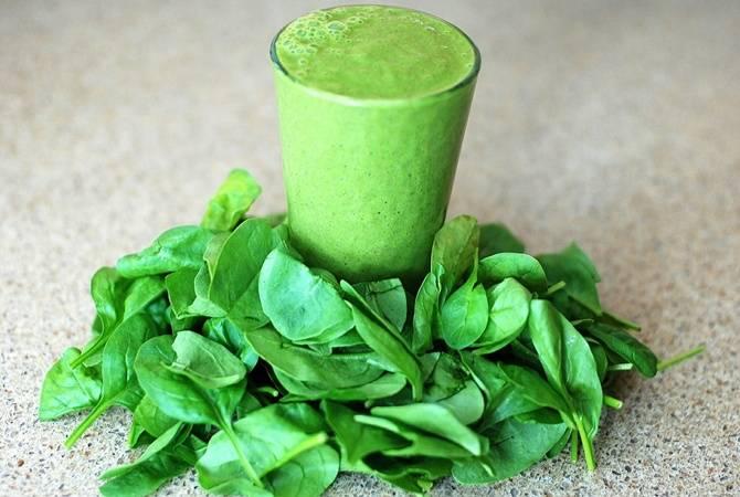 Руккола: полезные свойства салата для организма человека