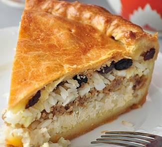 Национальные блюда татарской кухни. список, рецепты, особенности приготовления