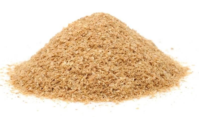 Каша пшеничка польза и вред