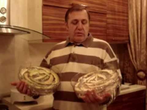 Сколько можно и как хранить дыню (в квартире, холодильнике, разрезанную)