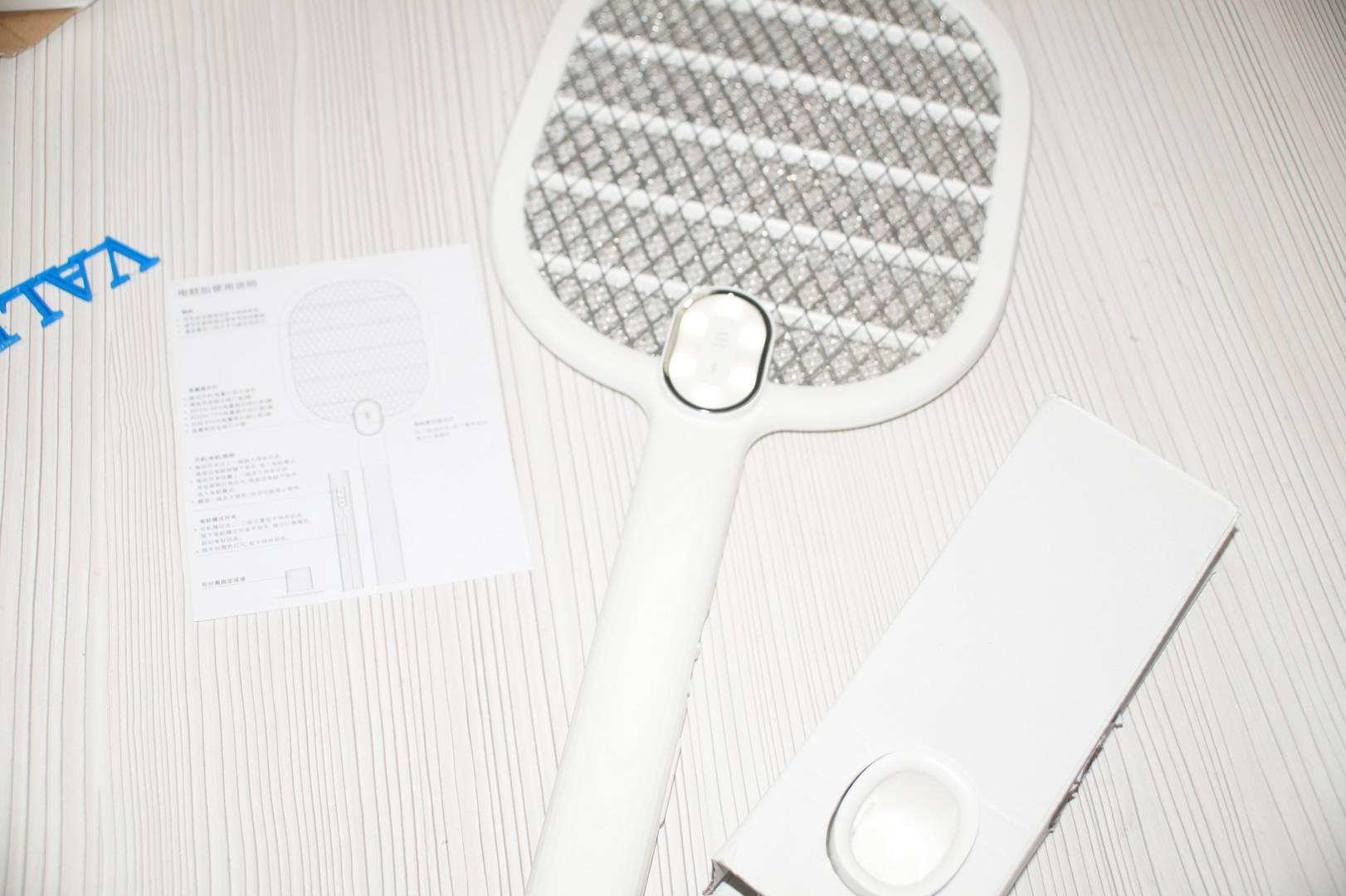 Мухобойка электрическая своими руками. сделанная в китае электрическая мухобойка. можно ли сделать чудо-мухобойку самостоятельно