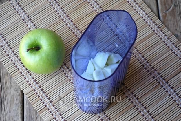 Пошаговые рецепты очень вкусного и необычайно красивое варенья из киви на зиму