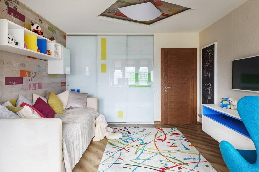 Угловой шкаф — лучшие идеи, советы по размещению и особенности применения в дизайне интерьера (145 фото)