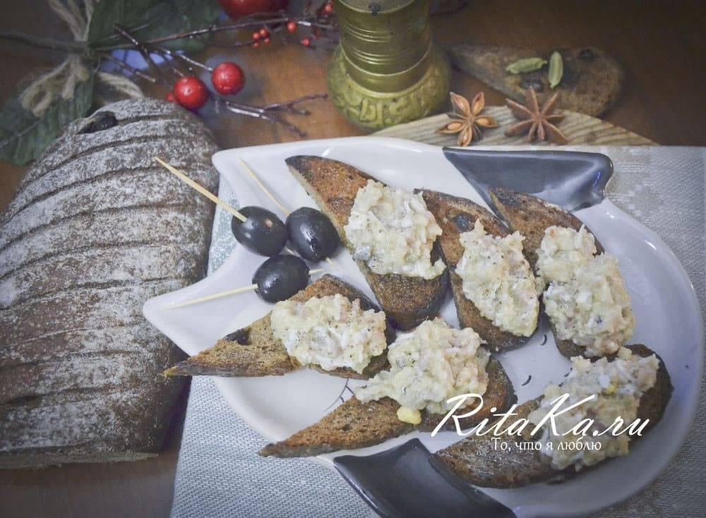 Салат с плавленным сыром - 83 домашних вкусных рецепта приготовления