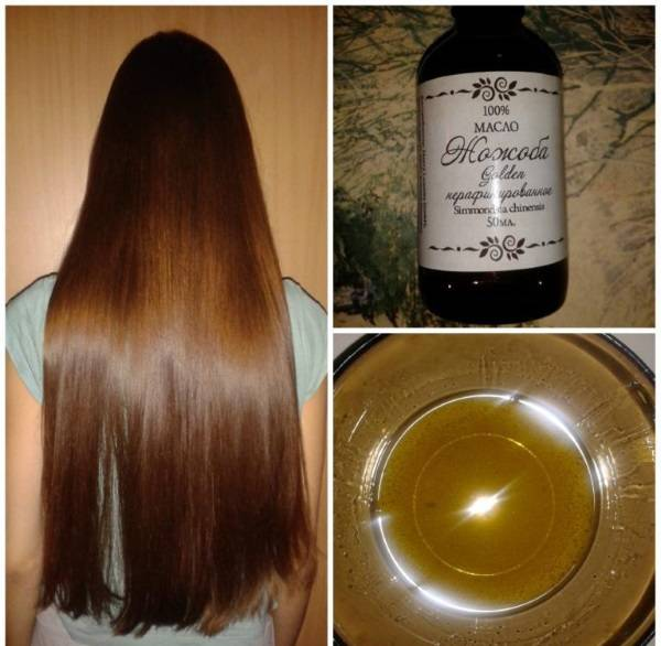 Польза оливкового масла для ресниц и бровей. рецепты для роста и укрепления