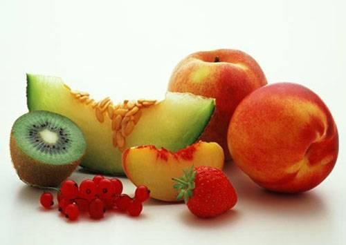 Польза и вред дыни при сахарном диабете 2 типа