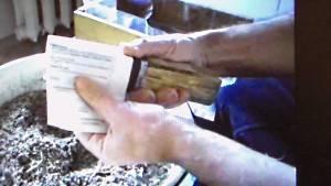 Не трачу на покупку горшков для рассады ни копейки: я делаю их сама из газеты за 30 секунд (видео)