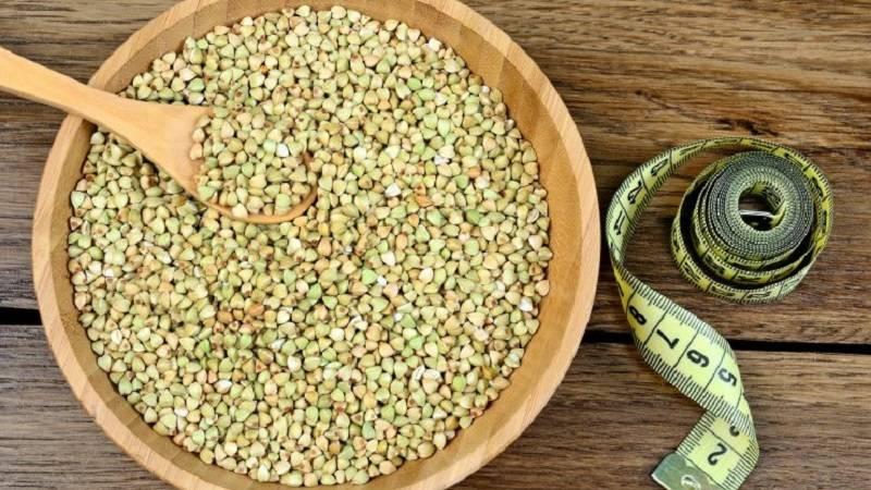 Загадки волшебных семян: польза и вред гречневой каши. подробности: гречневая каша и её польза. нюансы: гречневая каша – её вред