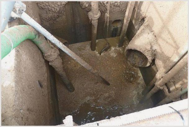 Как добыть биогаз в домашних условиях