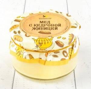 Мед из рапса польза и вред