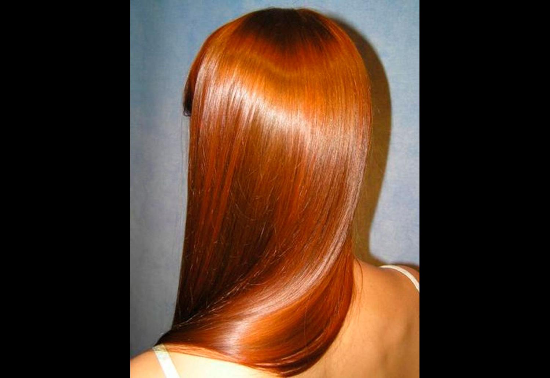 Жасминовое масло для лица и волос