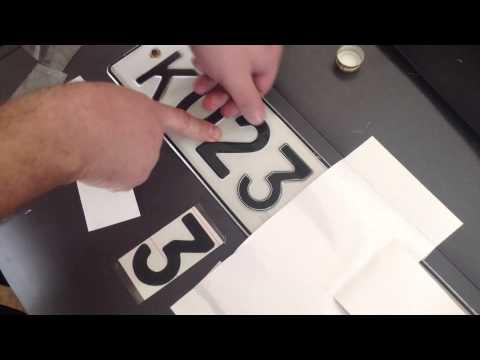 Регулятор роста этамон — инструкция по применению, видео