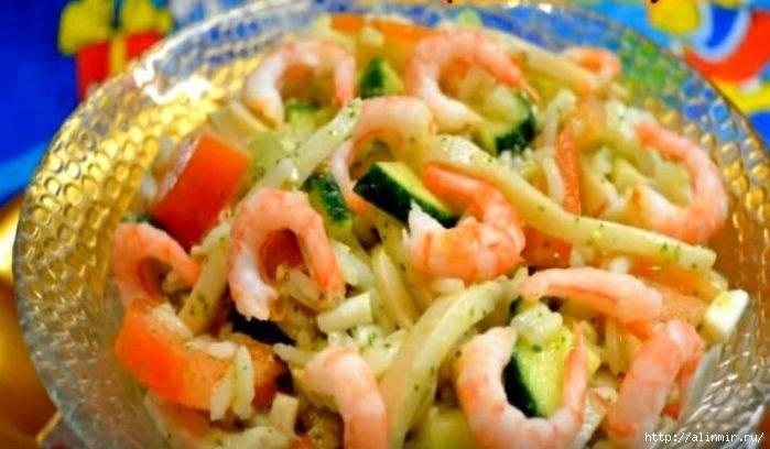 Полезные и вкусные блюда из брокколи и цветной капусты. рецепты приготовления