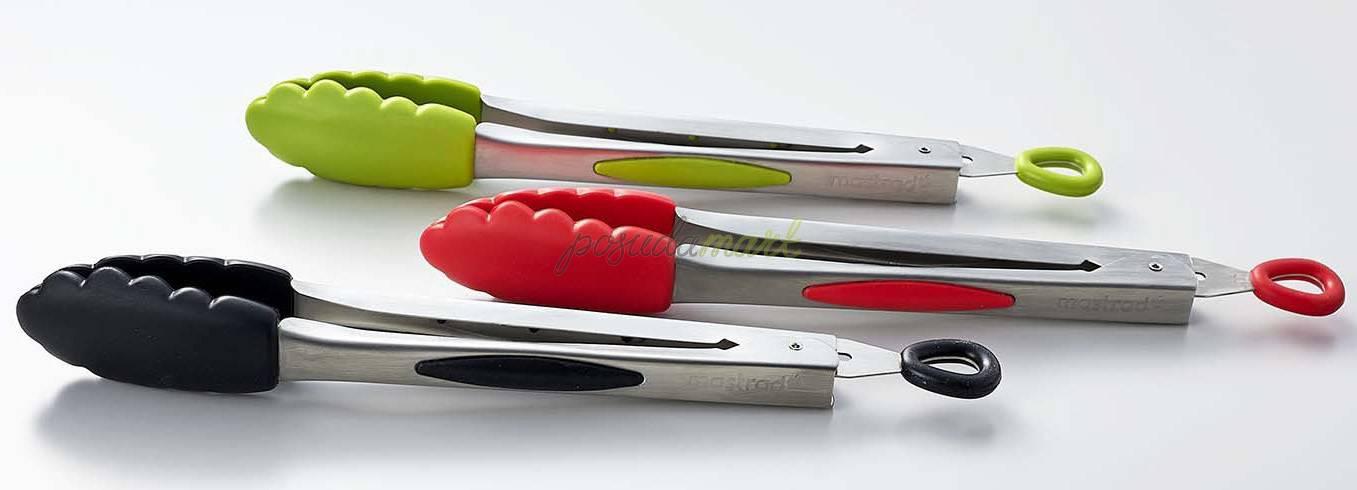Виды и особенности щипцов для наращивания волос: делаем правильный выбор