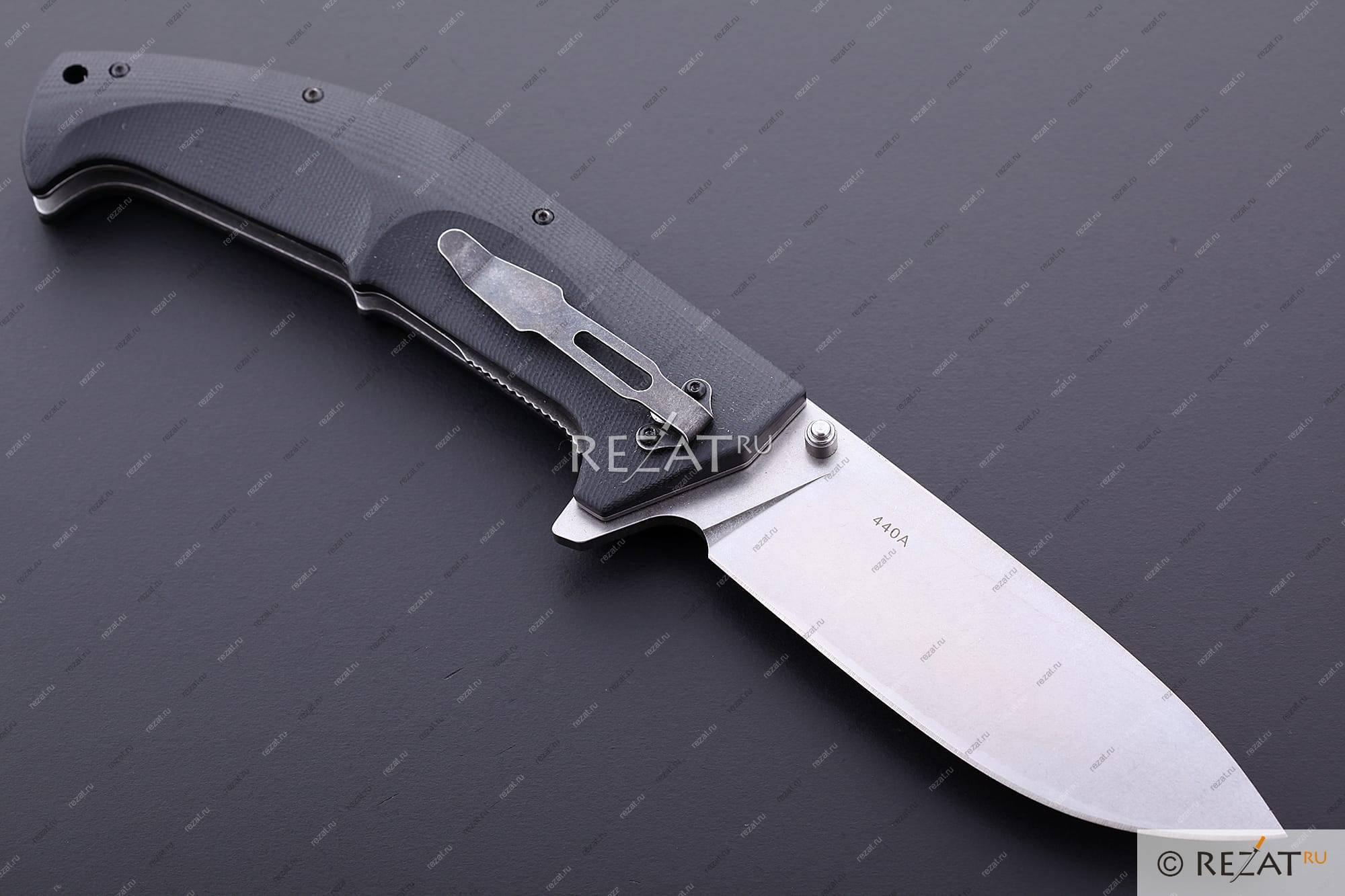 Нож из китая универсальный для быстрой нарезки, цена, видео