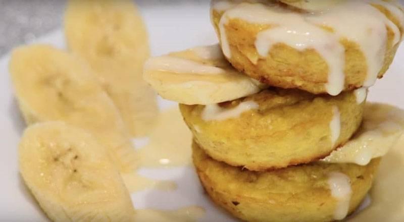 Пп-сырники: вкусные рецепты на каждый день