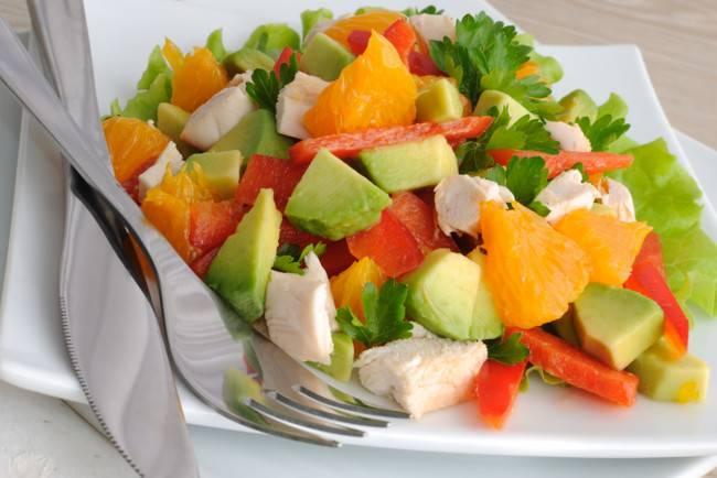 Авокадо из косточки: как вырастить экзотический плод у себя дома?