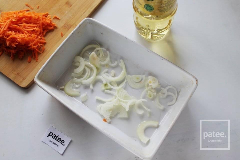 Филе трески в духовке — 8 рецептов запекания