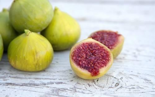 Сушеный инжир: секреты полезной винной ягоды