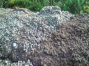 Органические удобрения: какие виды бывают, способы и нормы внесения в почву