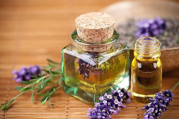 Свойства и применение сандалового эфирного масла